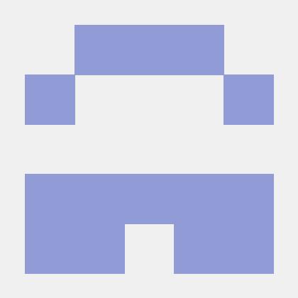 Kaleem Peeroo's avatar