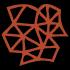@jpbe-network