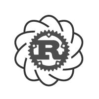 @rayon-rs