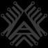 @Ark-IoT