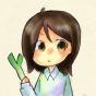 @MisakiAkatsuki