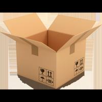 @parcel-bundler