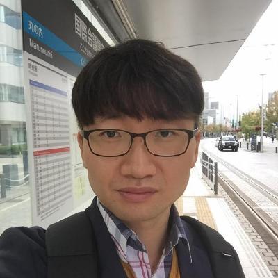 GitHub - stmoon/ScenarioEditor: Scenario Editor for Swarming