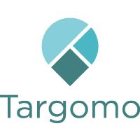 @targomo