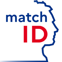 @matchID-project