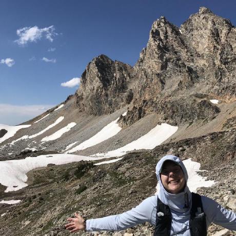 Emily Cottle's avatar