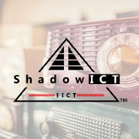 @ShadowICT