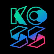 @koss-service