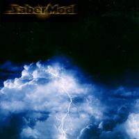 @SaberMod