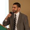 Ahmad H. Ibrahim (amadib)