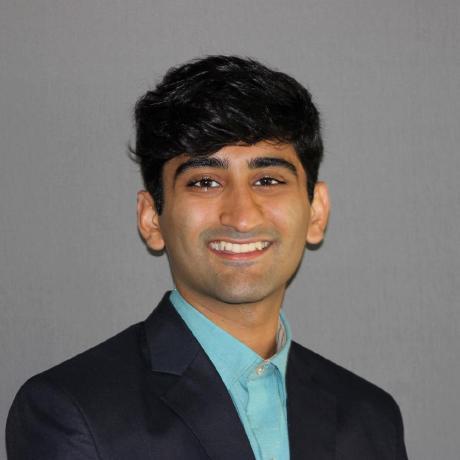 Abdulrehman Bhidya