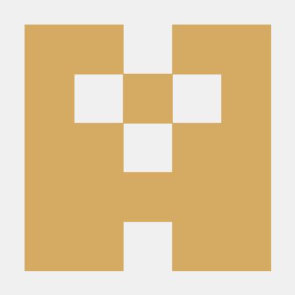 @thiago-cavalcanti