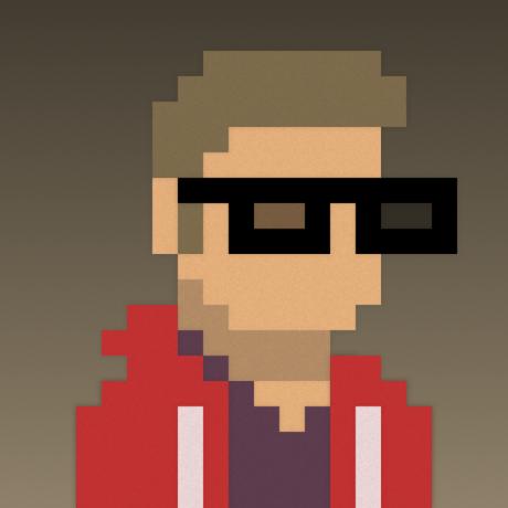 goli akshay's avatar