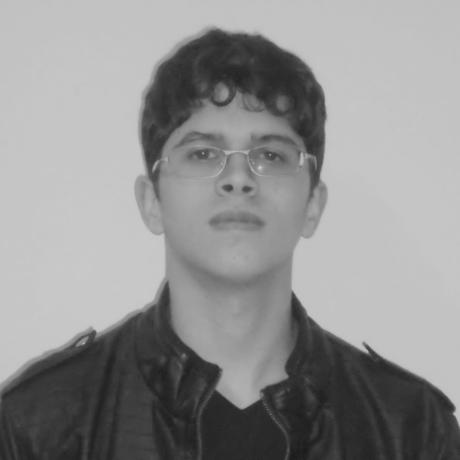Renan Lopes