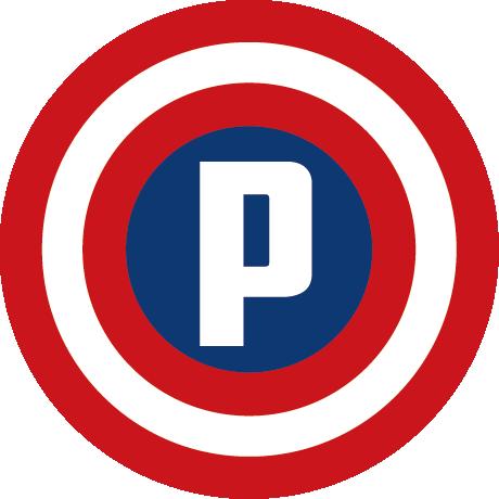 Captain Pangyo