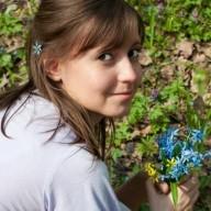 @VChekanova