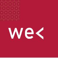 @wecodeafrica