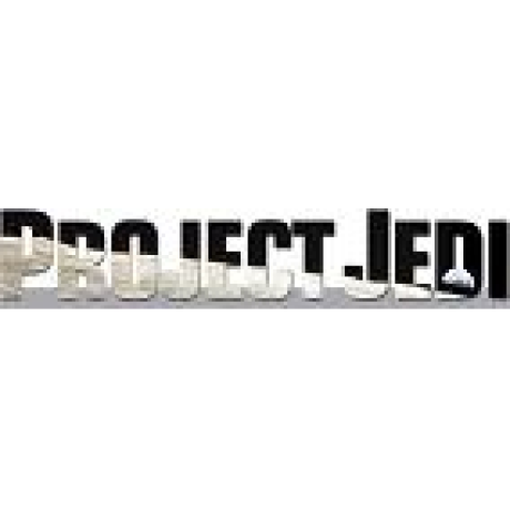 project-jedi.github.io
