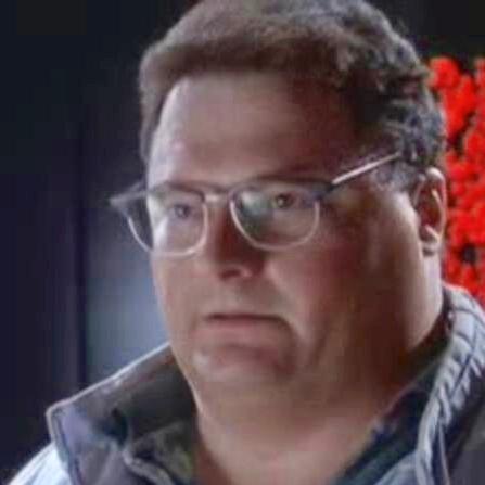 Dennis Trate's avatar