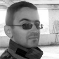 Dmitrii 'Mamut' Dimandt