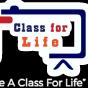 @classforlife