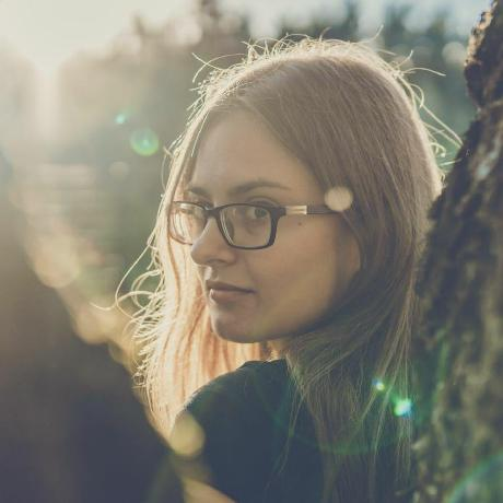 Anete Zepa's avatar