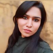 @vaarigupta