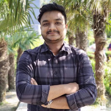 abhinav580 Kumar