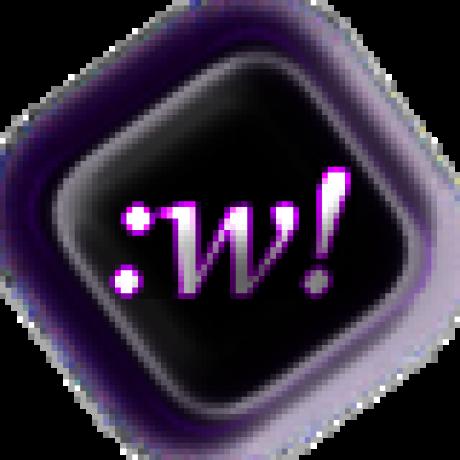 wp-imgfetch