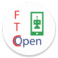 @OpenFTC