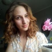 @JuliaAvsyuk