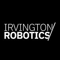 @IrvingtonRobotics