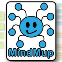 @mindmup
