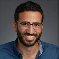 Adam Tal