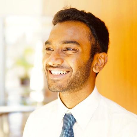Rishab Sukumar