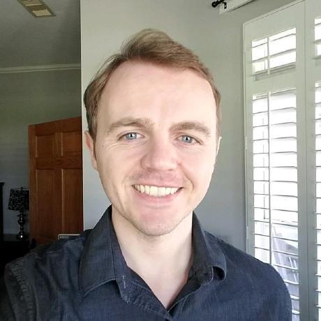 EmmCooke (Emmet Cooke) / Repositories · GitHub