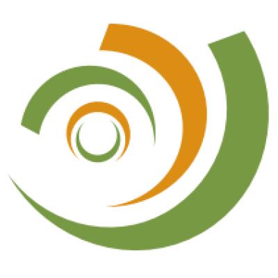 Spincast Frameworkpeernamestxt At Master Spincast