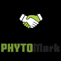 @PhytoMark