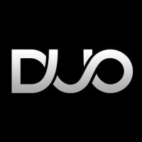 DUO Interactive