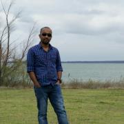@raja-converged