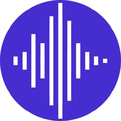 GitHub - AWSM-WASM/PulseFFT: A WebAssembly implementation of the C