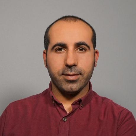 İbrahim Aytimur