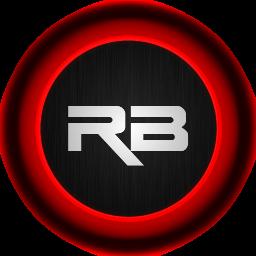 robotboy655 github io/lightsabers md at master · robotboy655