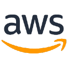 Amazon Web Services - Labs