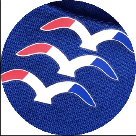masanos