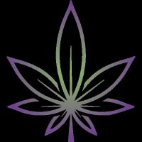 @CannabisData