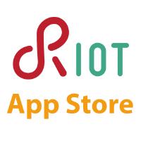 @riot-appstore