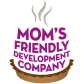 @MomsFriendlyDevCo