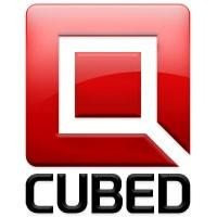 @qcubed
