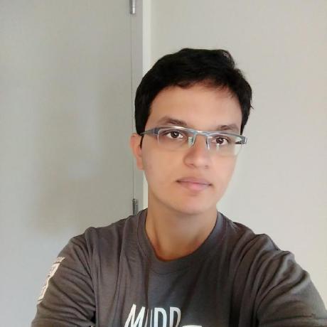 Aditya Khant
